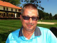 2015 - Baloise Trophy, Edgar Vonlanthen
