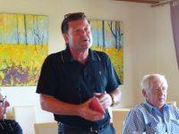 2015 - Komet-Cup, Marcel Durst