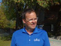 2017 - Nexus Bau und Holz AG, Manfred Boschung