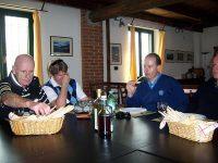 2010 - Fruhlingsausflug