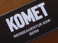 2013 - Komet Cup, Marcel Durst