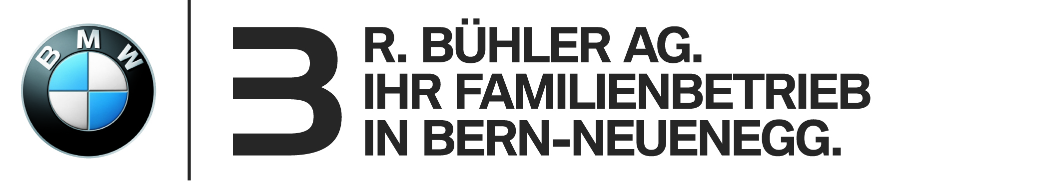 logo-auto-buehler