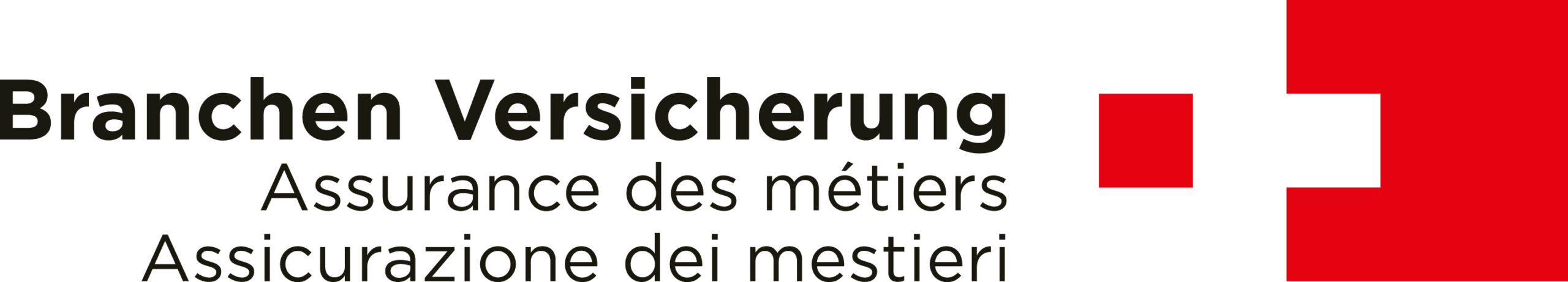 logo branchen versicherung