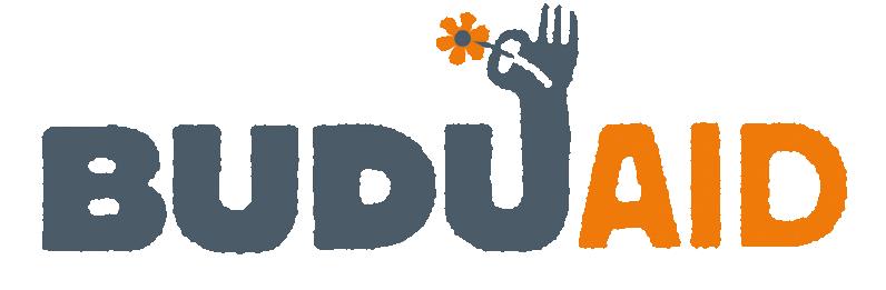 BuduAid
