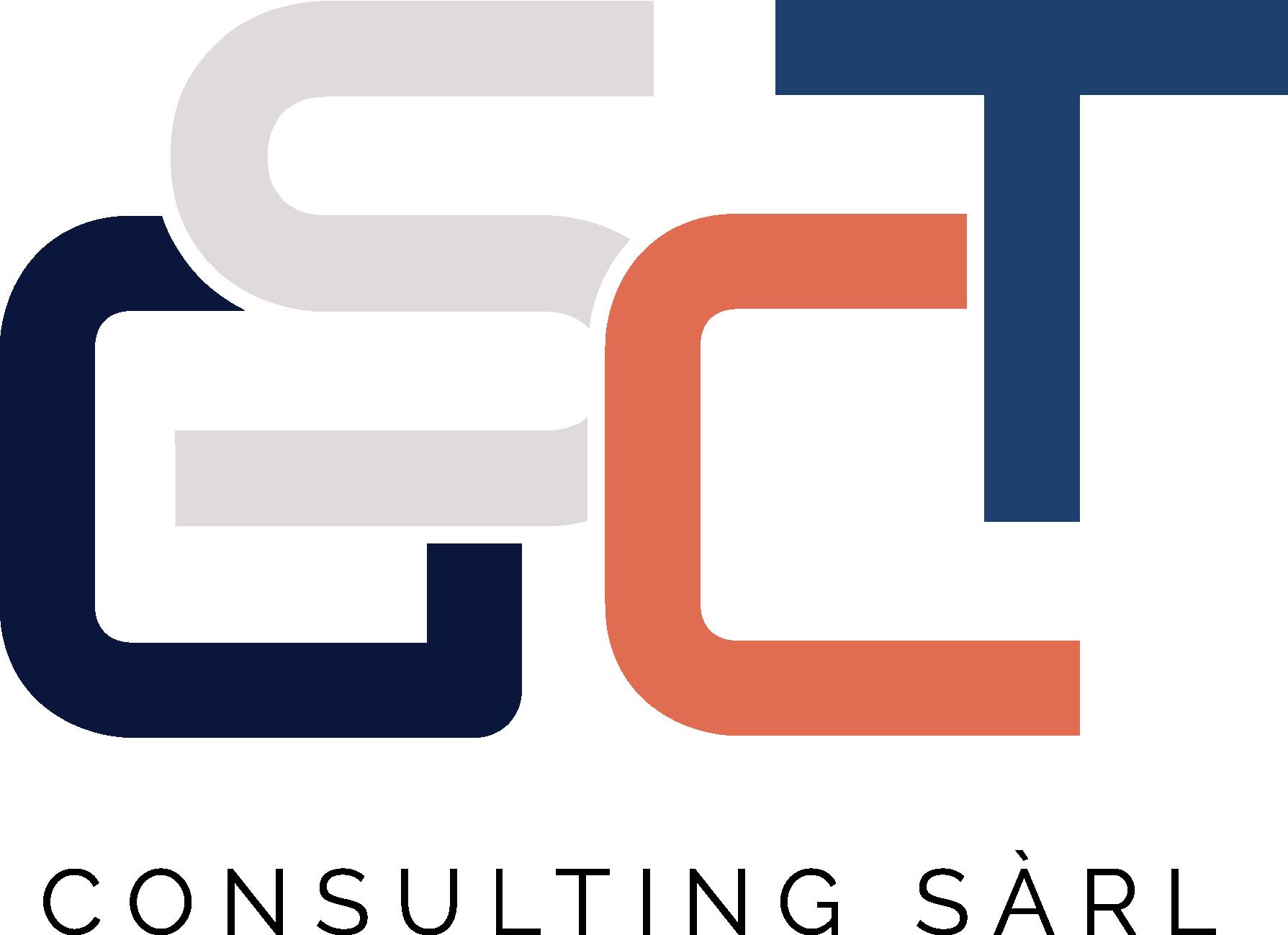 logo_gsct