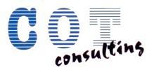 logo_steiner-blech