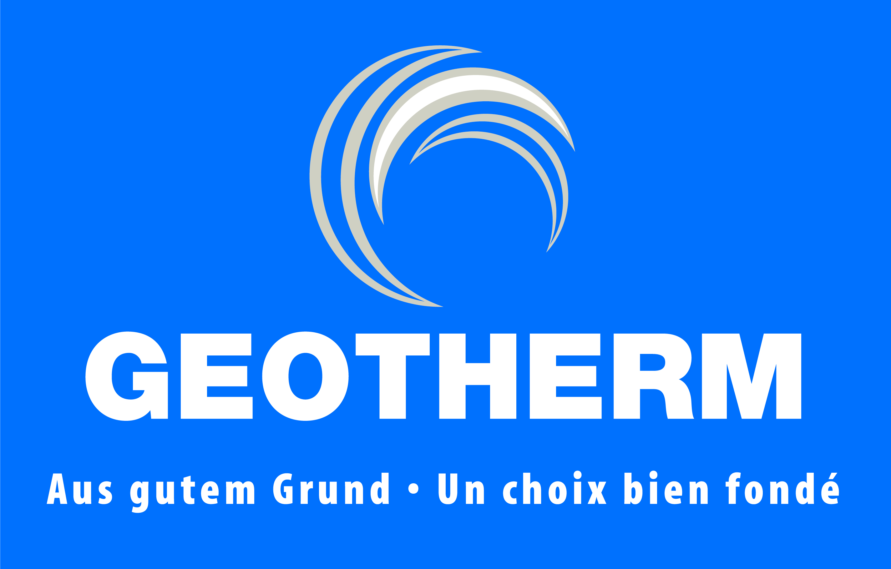 logo_geotherm