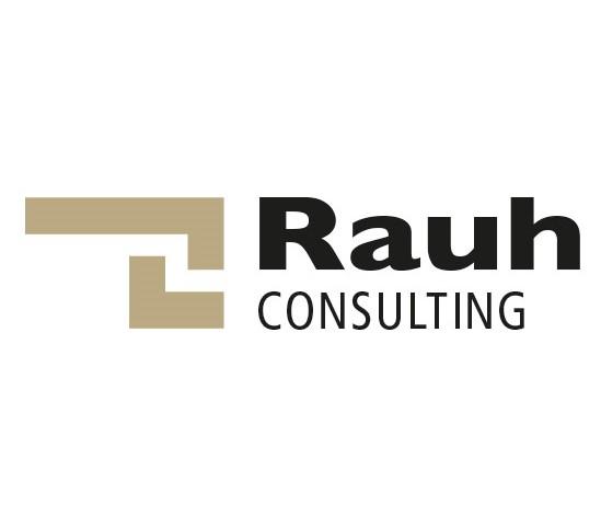 Rauh-Consulting-Logo