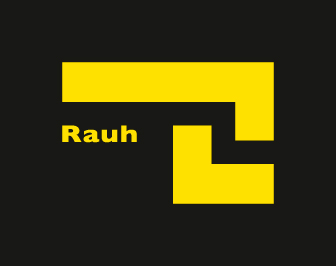 logo_Rauh-Logo_4_Rauh_A