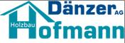 logo_hofmann_daenzer