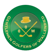 golfers_top