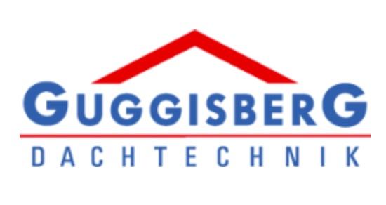 logo_guggisberg