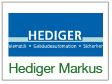 logo-hediger