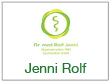logo-jenni