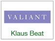 logo-valiant