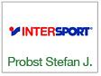 logo-intersport