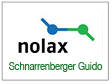 logo-nolax