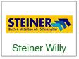 logo-steinermetall
