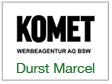 logo-komet
