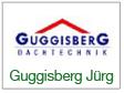 logo-guggisberg
