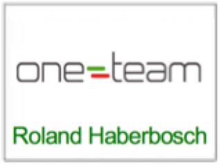 logo-one-team