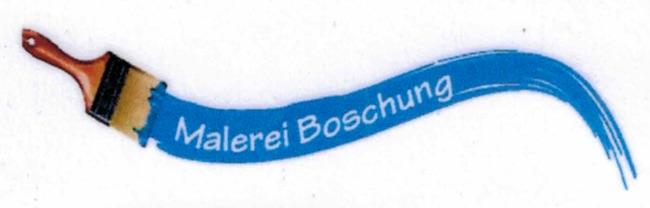 logo_maler_boschung