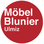 logo_moebel-blunier