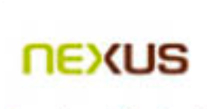 logo_nexus
