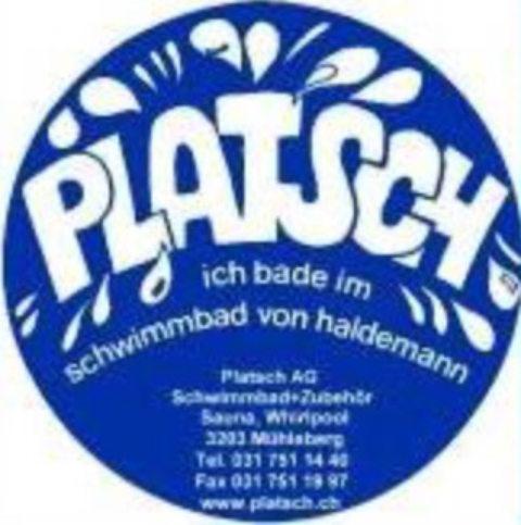 logo_platsch