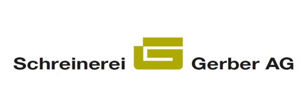 logo_schreinerei-gerber