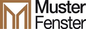 logo_muster-fenster