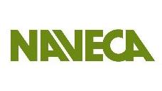 logo Naveca